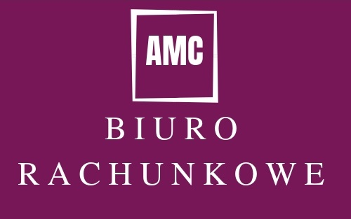 AMC Rachunkowość